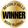 Beverly Hills Book Award winner