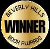 Beverly Hills Book Award winner
