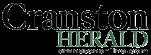 Cranston Herald