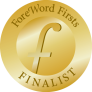 ForeWord Firsts debut literary competition finalist