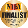National Inde Excellence Awards