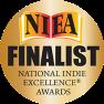 National Inde Excellence Awards