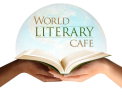 World Lit Cafe