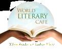 World Lit Cafe