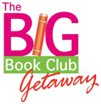 The Big Book Club Getaway