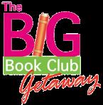 The Big Book Club Getaway