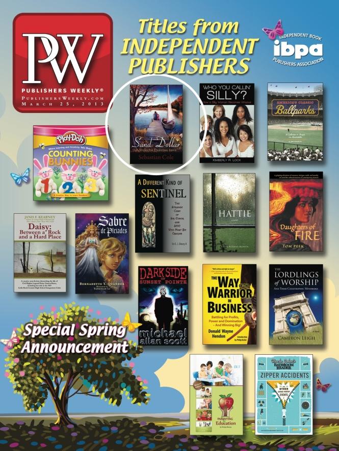 PublishersWeekly2