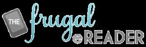 The Frugal eReader