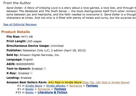 Amazon2 copy